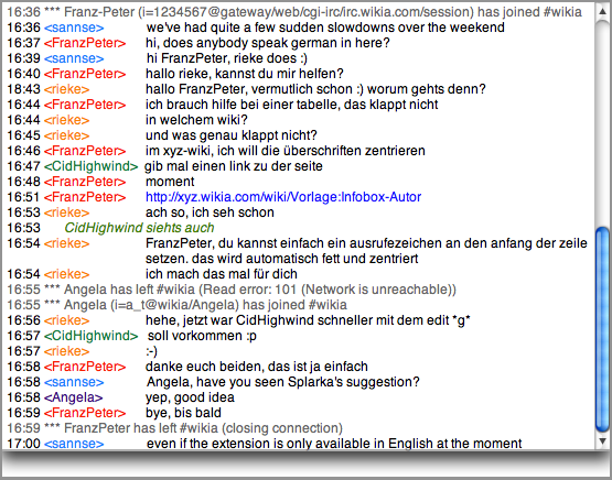 Datei:Wikia-Chat (fiktives Gespraech).png