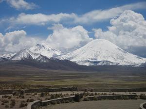 Pico de la Esperanza.png