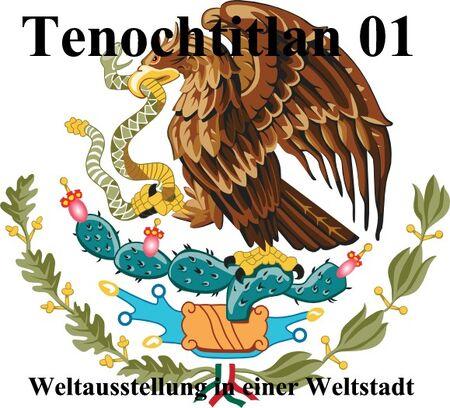 Tenochtitlan01