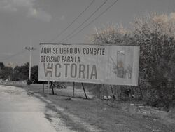 Cubapolitik