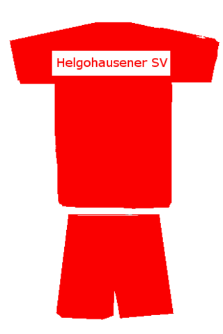 Datei:Helgohausener SV.png