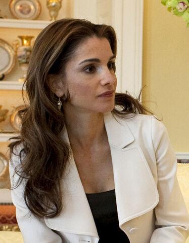 Datei:Queen Rania.jpg