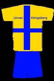 Löwen Königsberg.png