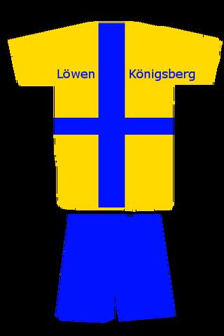 Datei:Löwen Königsberg.png