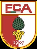 FC Augsburg 2