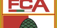 2014-15 FC Augsburg Away
