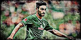 Mehmet Ekici Wallpaper 3