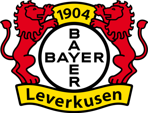 File:Bayer 04 Leverkusen.png