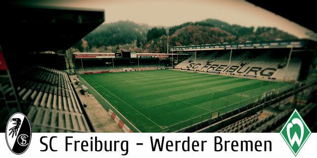 File:Matches 7 February Freiburg vs Werder 2.jpg