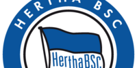 2014-15 Hertha BSC Away