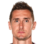 File:Miroslav Klose.png
