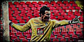 Kasper Jensen Wallpaper 3