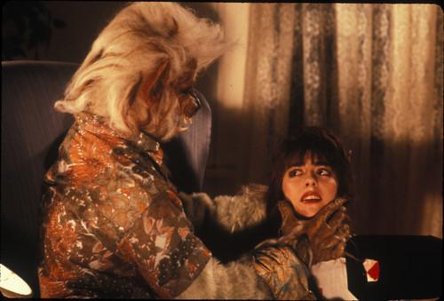 File:Werewolf Leslie 2.jpg