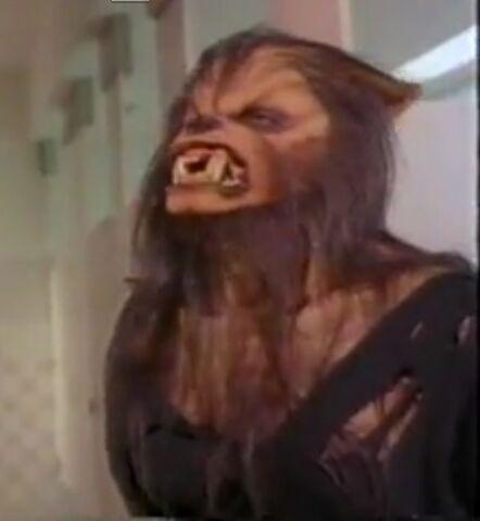 File:Werewolf Christina.jpg