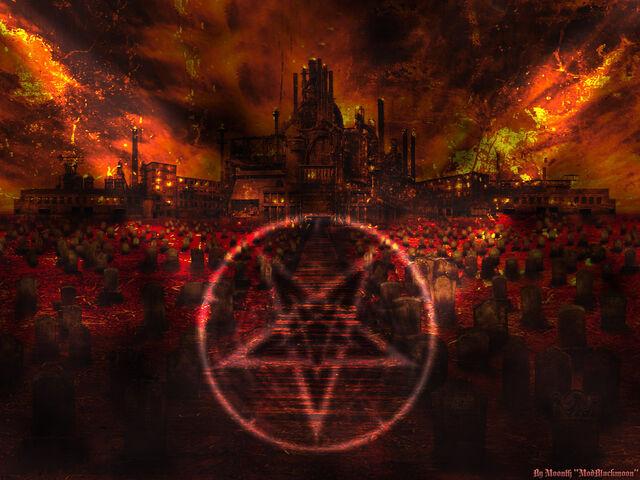 File:Satanic Pent 1.jpg