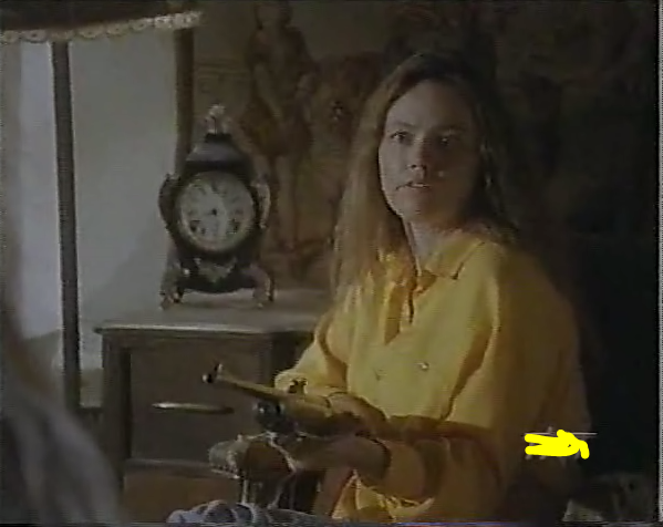 File:Mary Lou Howling 7.PNG