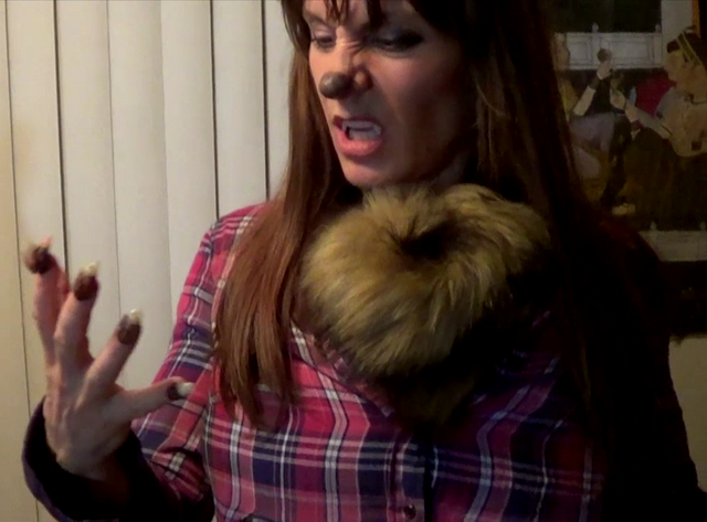 File:Werewolf Andrea Villainess.png