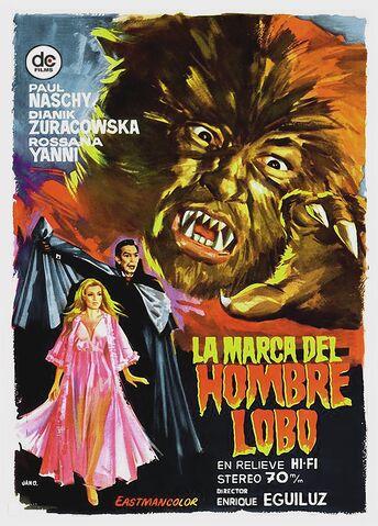 File:La Marca del Hombre Lobo.jpg