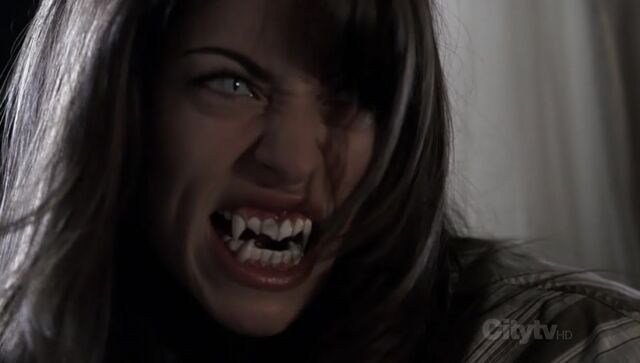 File:Evil Werewolf Madison.jpg