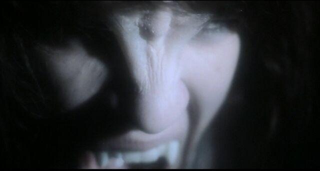 File:Werewolf Molly 4.jpg