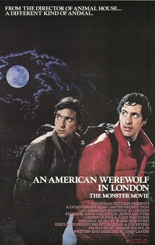 File:An American Werewolf In London.png