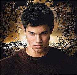 File:File-Jacob Black2.jpeg
