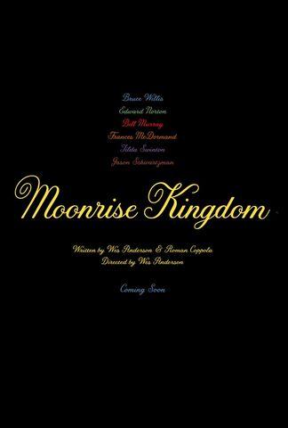 File:Moonrise-kingdom-poster-1.jpeg