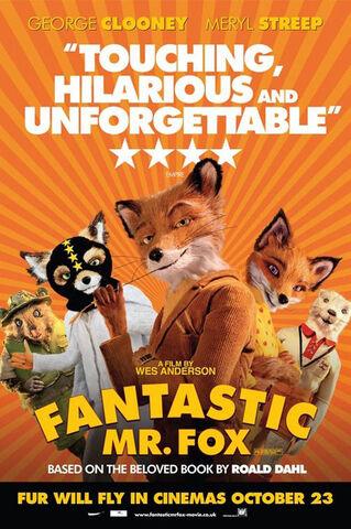 File:Fantastic mr fox poster9.jpeg
