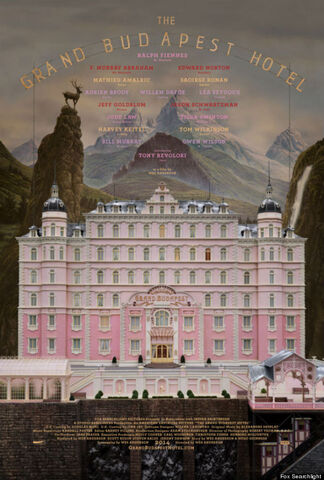 File:Wes anderson grand budapest hotel poster.jpg