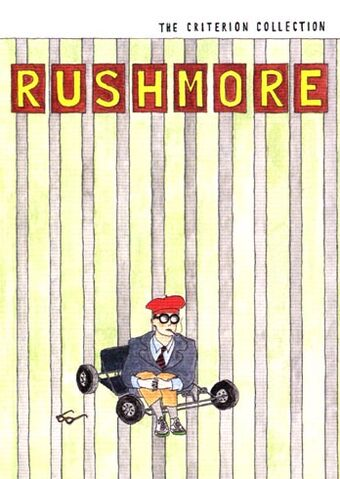 File:Rushmore poster criterion.jpeg