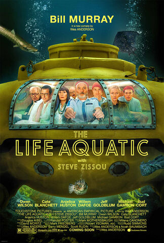 File:The Life Aquatic with Steve Zissou Poster.jpg