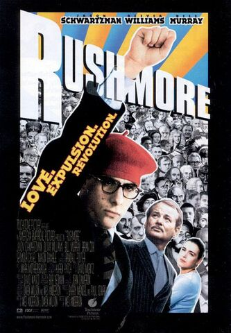 File:Rushmore Poster.jpg