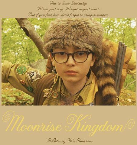 File:Sam-Moonrise-Kingdom.jpeg