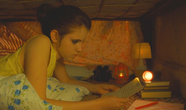 File:Kara-hayward-moonrise-kingdom-image.jpeg
