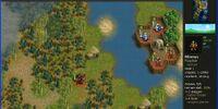 Gameplay Scenario 5B