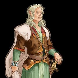El'Isomithir