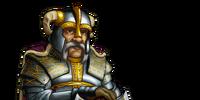Dwarves (race)