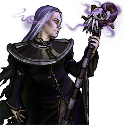 File:Human Necromancer female Potrait.png