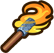 Wt torches collectable doober