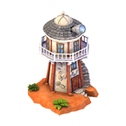 Le012 observatory ea market