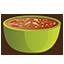 Wt stew collectable doober