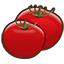 Wt tomato collectable doober
