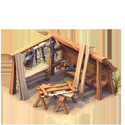 Wt carpenter generator last 3