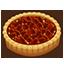 Wt pie collectable doober