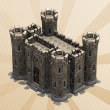 MedievalCastle