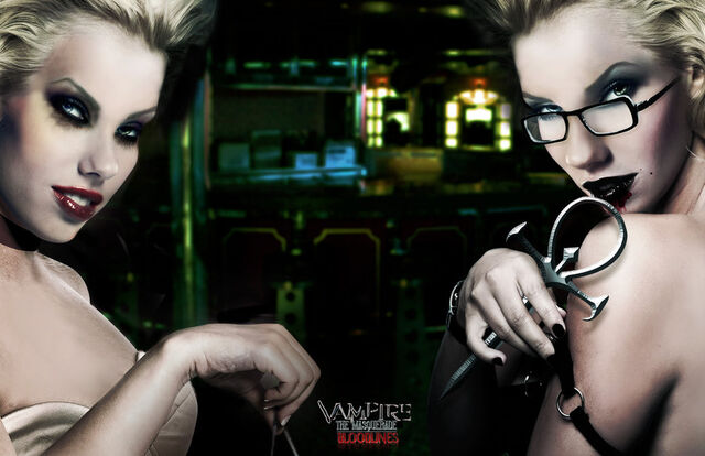 File:Vtmb jeanette and therese voerman by nicolehayley-d4zjijv.jpg