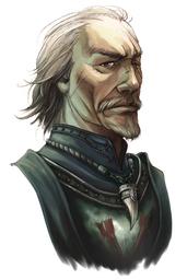 Lord Rand