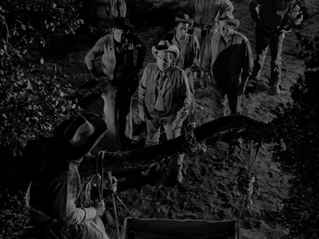 File:Rawhide - Incident of the Lost Woman - Image 5.png