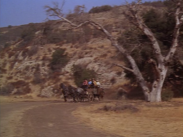 File:Shane - High Road to Viator - Image 3.png