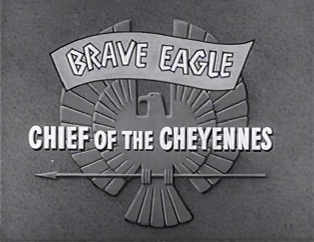 File:Brave Eagle.png